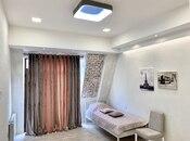 4 otaqlı yeni tikili - Xətai r. - 150 m² (23)