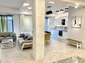 4 otaqlı yeni tikili - Xətai r. - 150 m² (8)