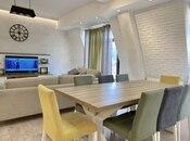 4 otaqlı yeni tikili - Xətai r. - 150 m² (6)