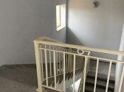 4 otaqlı yeni tikili - Xətai r. - 150 m² (32)