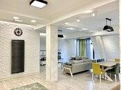 4 otaqlı yeni tikili - Xətai r. - 150 m² (14)