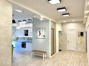 4 otaqlı yeni tikili - Xətai r. - 150 m² (10)