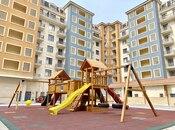 4 otaqlı yeni tikili - Xətai r. - 150 m² (36)