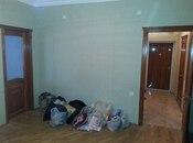2 otaqlı yeni tikili - Məmmədli q. - 62 m² (19)
