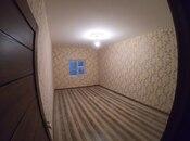 5 otaqlı ev / villa - Binəqədi q. - 160 m² (6)