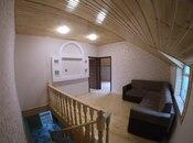 5 otaqlı ev / villa - Binəqədi q. - 160 m² (8)