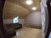 5 otaqlı ev / villa - Binəqədi q. - 160 m² (9)