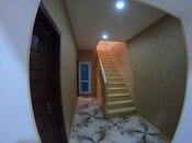 5 otaqlı ev / villa - Binəqədi q. - 160 m² (4)