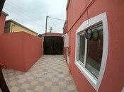 5 otaqlı ev / villa - Binəqədi q. - 160 m² (3)