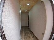 5 otaqlı ev / villa - Binəqədi q. - 160 m² (14)
