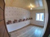 5 otaqlı ev / villa - Binəqədi q. - 160 m² (13)