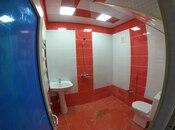 5 otaqlı ev / villa - Binəqədi q. - 160 m² (15)