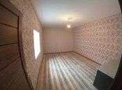 5 otaqlı ev / villa - Binəqədi q. - 160 m² (5)