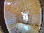 5 otaqlı ev / villa - Binəqədi q. - 160 m² (10)
