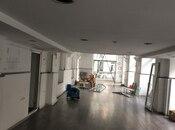 Obyekt - Sahil m. - 250 m² (11)
