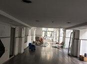 Obyekt - Sahil m. - 250 m² (10)