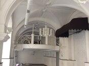 Obyekt - Sahil m. - 250 m² (13)