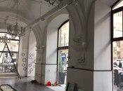 Obyekt - Sahil m. - 250 m² (12)