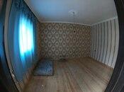 1 otaqlı ev / villa - Binəqədi q. - 45 m² (3)