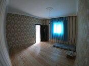 1 otaqlı ev / villa - Binəqədi q. - 45 m² (4)