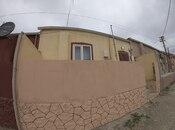 1 otaqlı ev / villa - Binəqədi q. - 45 m² (2)