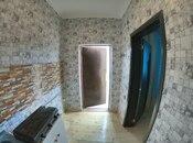 1 otaqlı ev / villa - Binəqədi q. - 45 m² (6)