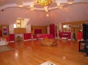 3 otaqlı ev / villa - Badamdar q. - 165 m² (2)