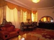 3 otaqlı ev / villa - Badamdar q. - 165 m² (3)