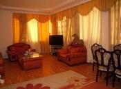 3 otaqlı ev / villa - Badamdar q. - 165 m² (4)