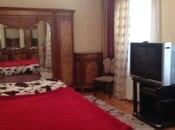 3 otaqlı ev / villa - Badamdar q. - 165 m² (5)