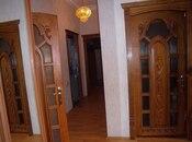 3 otaqlı ev / villa - Badamdar q. - 165 m² (6)