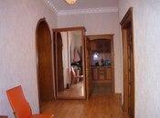 3 otaqlı ev / villa - Badamdar q. - 165 m² (7)