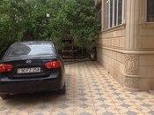 3 otaqlı ev / villa - Badamdar q. - 165 m² (8)