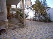 3 otaqlı ev / villa - Badamdar q. - 165 m² (9)