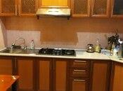 3 otaqlı ev / villa - Badamdar q. - 165 m² (11)