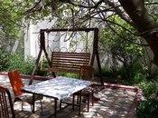 3 otaqlı ev / villa - Badamdar q. - 165 m² (12)
