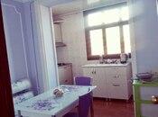 2 otaqlı köhnə tikili - Nəsimi r. - 50 m² (7)