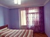 2 otaqlı köhnə tikili - Nəsimi r. - 50 m² (5)