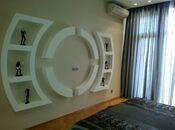 2 otaqlı yeni tikili - 28 May m. - 90 m² (7)
