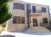 6 otaqlı ev / villa - Bakıxanov q. - 320 m² (2)