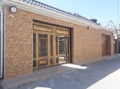 6-комн. дом / вилла - пос. Бакиханова - 320 м² (3)
