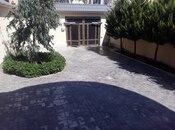 6 otaqlı ev / villa - Bakıxanov q. - 320 m² (4)