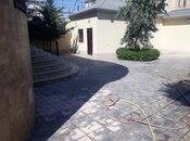 6 otaqlı ev / villa - Bakıxanov q. - 320 m² (5)