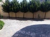 6-комн. дом / вилла - пос. Бакиханова - 320 м² (7)