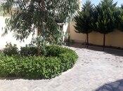 6 otaqlı ev / villa - Bakıxanov q. - 320 m² (6)
