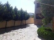 6 otaqlı ev / villa - Bakıxanov q. - 320 m² (8)