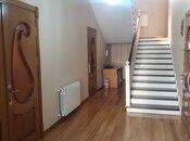 6 otaqlı ev / villa - Bakıxanov q. - 320 m² (10)