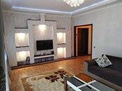 2 otaqlı köhnə tikili - Sahil m. - 70 m² (2)