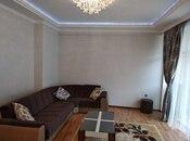 2 otaqlı köhnə tikili - Sahil m. - 70 m² (3)