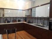 6 otaqlı ev / villa - Bakıxanov q. - 320 m² (12)
